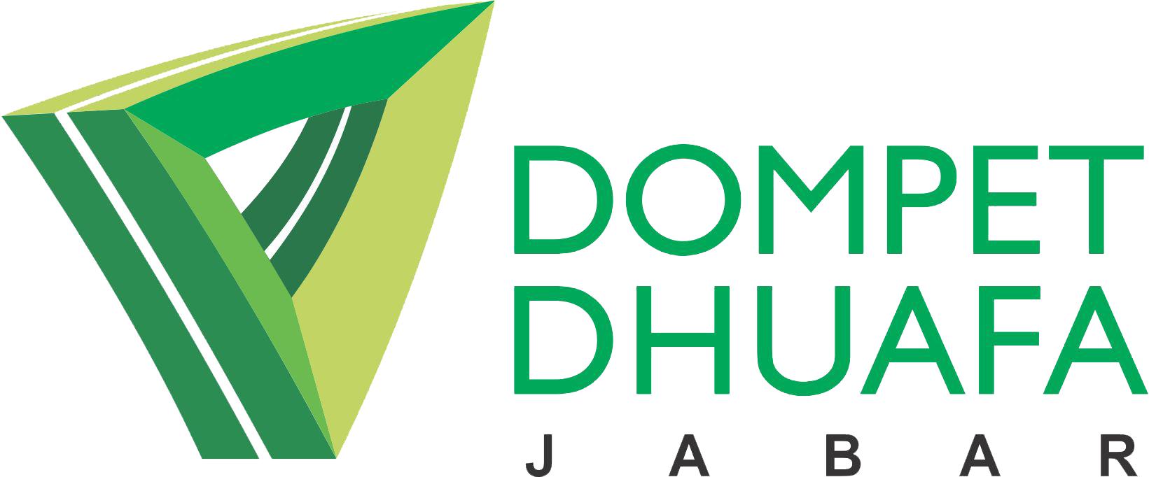 ddjabar.org