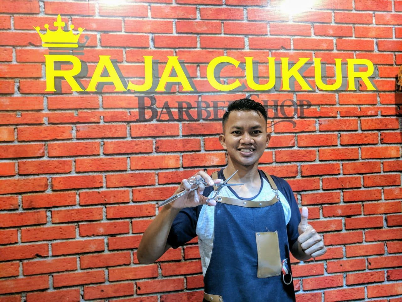 Read more about the article Tak Lagi Nganggur, Pemuda Singaparna Ini Berdaya Berkat Zakat
