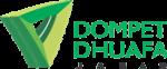 logo DD Jabar web