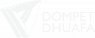 logo DD Jabar white